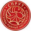 Бузанова Татьяна
