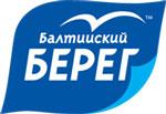 """Торговый дом """"БАЛТИЙСКИЙ БЕРЕГ"""",  ООО"""