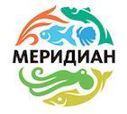 Меридиан, ОАО ПКП