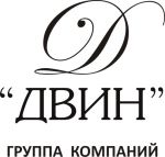 ТД Двин, ООО