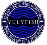 Royal Supplies Llc/Yulyfish