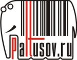 Палтусов А.Н., ИП (Компания Палтусов)