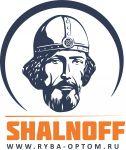 Шальнов В.А. ИП / ShalnoFF