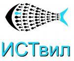 ИСТвил, ООО (Самара)