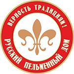 Русский Пельменный Дом, ООО