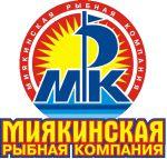 Миякинская Рыбная Компания, ООО
