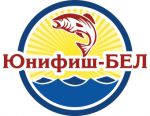 Юнифиш-Бел, ООО