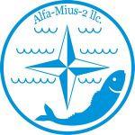 Альфа-Миус-2, ООО