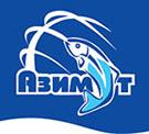 РПК Азимут, ООО