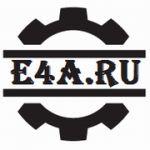 E4A, ООО