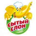 Покоторг ТД, ООО