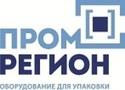 ПромТрансПак, ООО