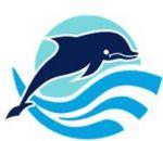 Настоящая рыбная компания, ООО