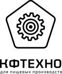КФТЕХНО, ООО