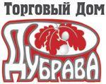 Дубрава МПП, ООО