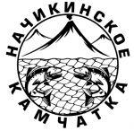 Начикинское, ООО
