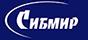 Сибмир Групп, ООО