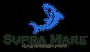 Над уровнем моря, ООО (Supra Mare)