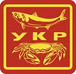 Камчатка, ООО (Москва)