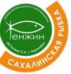 Ренжин С.А.,ИП (Московское представительство)