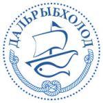 Дальрыбхолод, ООО