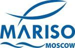 Марисо-Москоу, ООО