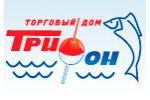 ТД ТРИФОН, ООО