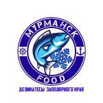 РиД, ООО (Мурманск food)