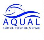 АКВАЛ, ООО (Умные Рыбные Фермы)