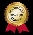 Компания Лазурный берег, ООО