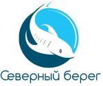 СЕВЕРНЫЙ БЕРЕГ, ООО