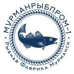 Мурманрыбпром-1, ООО