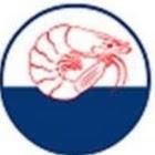 ASIA SEAFOOD CORPORATON