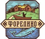 Сибирская инвестиционная группа, ООО