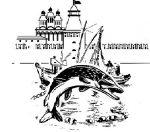АРК, ООО (Астраханская Рыботорговая Компания)