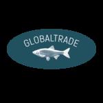 Глобалтрейд, ООО