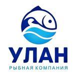 Улан, ООО