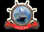 Экарма ЛТД, ЗАО
