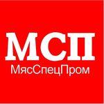 МясСпецПром, ООО