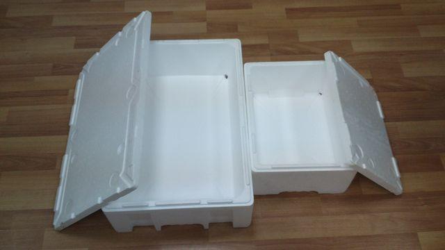 konteyner-dlya-zamorozhennoy-spermi