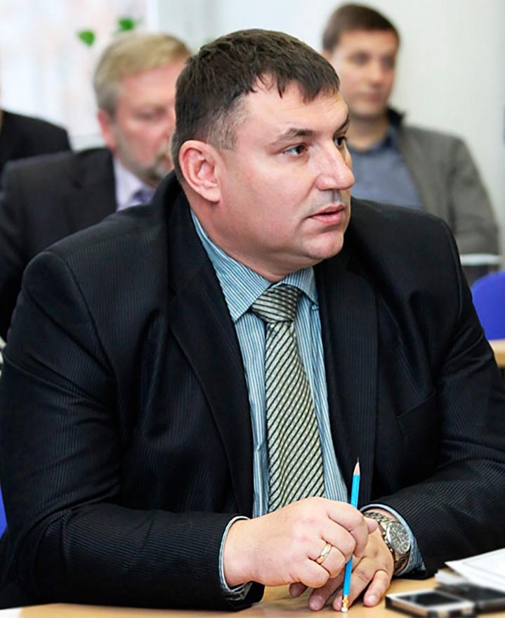 фото: vympel-rybinsk.ru