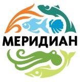 Компания «Меридиан»