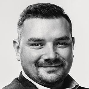 ИТ-директор Евгений Степанов. (Доброфлот)